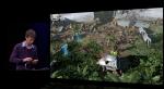 Crytek выпустит игру для мобильных платформ - Изображение 4