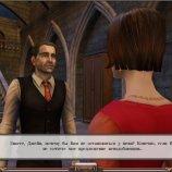 Скриншот Секреты тысячелетия. Проклятье изумруда