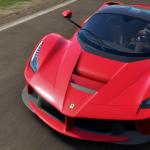 Скриншот Project CARS 2 – Изображение 8