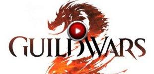 Guild Wars 2. Видео #27
