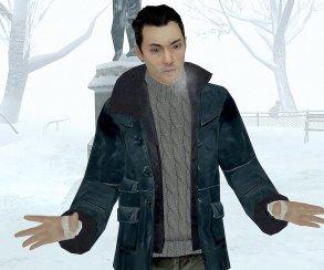 Переиздание Fahrenheit добралось до PC и iOS