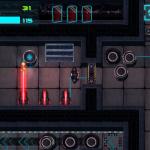 Скриншот Space Scaven – Изображение 7