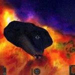 Скриншот Romanians in Space – Изображение 15