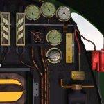 Скриншот Microsoft Train Simulator – Изображение 43