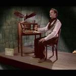 Скриншот Are You Afraid of the Dark? The Tale of Orpheo's Curse – Изображение 16