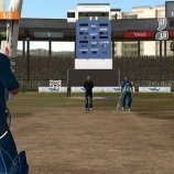 Скриншот International Cricket 2010