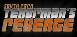 South Park: Tenorman's Revenge. Видео #1