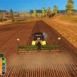 Скриншот Professional Farmer 2014 – Изображение 4