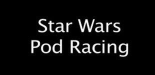 Kinect Star Wars. Видео #3