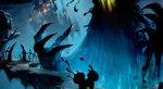 10 лет индустрии в обложках журнала GameInformer - Изображение 82