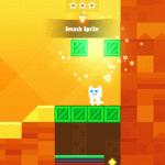 Скриншот Super Phantom Cat – Изображение 5