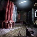 Скриншот Ghostship Aftermath – Изображение 5