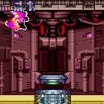Скриншот Metroid Fusion – Изображение 1