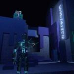 Скриншот Anomaly 1729 – Изображение 11