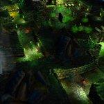 Скриншот Dungeons: The Dark Lord – Изображение 8