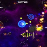 Скриншот Syder Arcade – Изображение 9