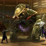 Скриншот Star Wars: The Old Republic - Rise of the Hutt Cartel – Изображение 12