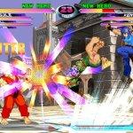 Скриншот Marvel vs. Capcom 2: New Age of Heroes – Изображение 82