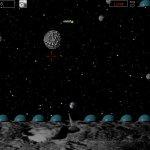 Скриншот Colony Defender 2154 – Изображение 9