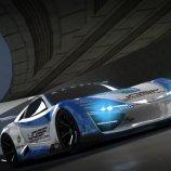 Скриншот Ridge Racer – Изображение 11