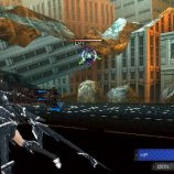 Скриншот Black Rock Shooter: The Game – Изображение 12