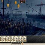 Скриншот Total War: Rome II - Nomadic Tribes Culture Pack – Изображение 5