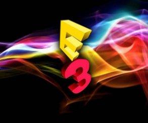 Каких анонсов стоит ждать от E3 2016
