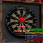 Скриншот PDC World Championship Darts 2009 – Изображение 2