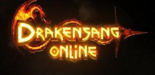 Drakensang Online. Видео #5
