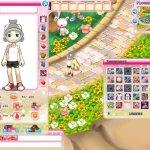 Скриншот Hello Kitty Online – Изображение 3