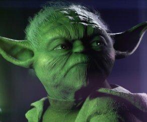 Слух: Эти герои появятся в Star Wars Battlefront II (целых 16!)