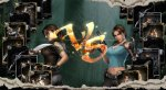 Lara Croft: Reflections оказалась карточной игрой для iOS - Изображение 5
