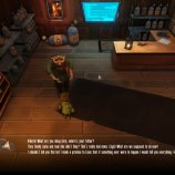 Скриншот Traverser – Изображение 3