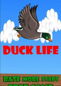 Обложка Duck Life - Flap Wings to Fly Pro