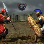 Скриншот Deadliest Warrior: Ancient Combat – Изображение 14