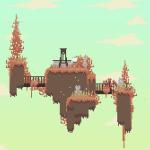 Скриншот  Path to the Sky – Изображение 2