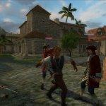 Скриншот Age of Pirates: Caribbean Tales – Изображение 35