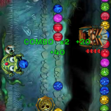 Скриншот Zuma Blast