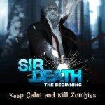 Скриншот Sir Death – Изображение 3