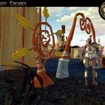 Скриншот Dragon Empires – Изображение 25