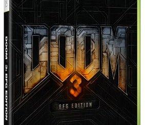 Джон Кармак подтвердил разработку Doom 4