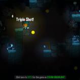 Скриншот Vertical Drop Heroes