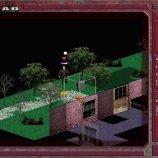Скриншот Horror Squad