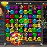 Скриншот Puzzle Quest