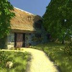 Скриншот Crystal Key 2: The Far Realm – Изображение 5