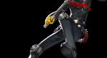Самая стильная JRPG в мире? Новые трейлеры Persona 5 выглядят отлично - Изображение 9