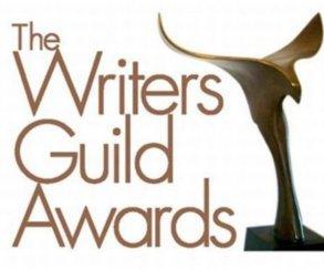 Сценарии Assassin's Creed 3, Halo 4 и нескольких других проектов выдвинуты на премию WGA