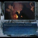 Скриншот ICY: Frostbite Edition – Изображение 8