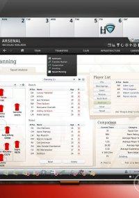 Обложка FIFA Manager 13