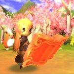 Скриншот Soul Captor – Изображение 39